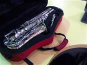 J.ERICH Saxophone DY23E
